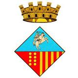 Escut Ajuntament de Seròs.