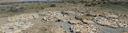 Les Roques de Sant Formatge