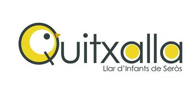 Llar d'infants municipal Quitxalla