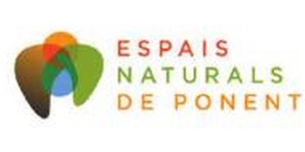 ACTIVITATS PER VIURE ELS ESPAIS NATURALS DE PONENT